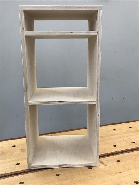 Build A Bookcase Cu Woodshop School